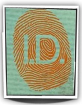 idprint